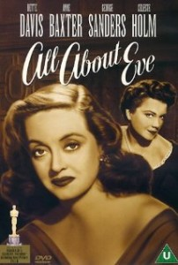 MV5BMTM4MTkxOTg1NV5BMl5BanBnXkFtZTYwNjAzODg4. V1. SY317 CR30214317  202x300 [Film] All About Eve—30DBC Day 8